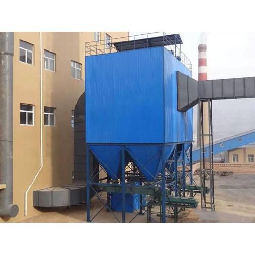 河南药厂除尘器出售「豪爵环保」 快速发货 现货直供