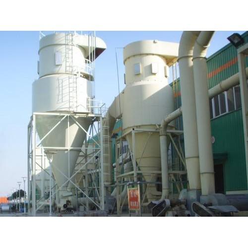 福建煤厂除尘器怎么样「豪爵环保」 服务到位 厂家订购