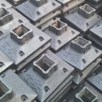 黑龙江铸铁路墩规格「彪宇路桥配件」厂家直供/订购价格