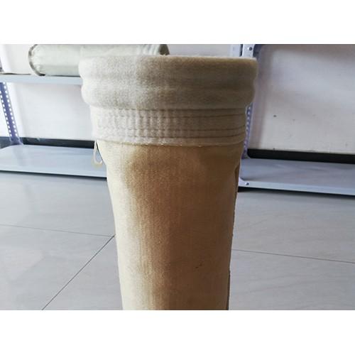黑龙江PPS除尘布袋费用「东科环保」售后完善/订购价格