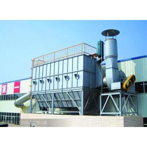 黑龙江多管陶瓷除尘器生产「慧森环保」优良设计 定制价格