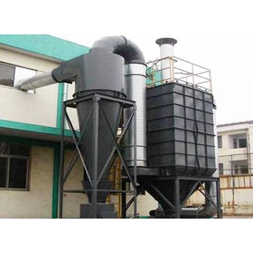 甘肃木工厂除尘器费用「慧森环保」售后完善 定制价格
