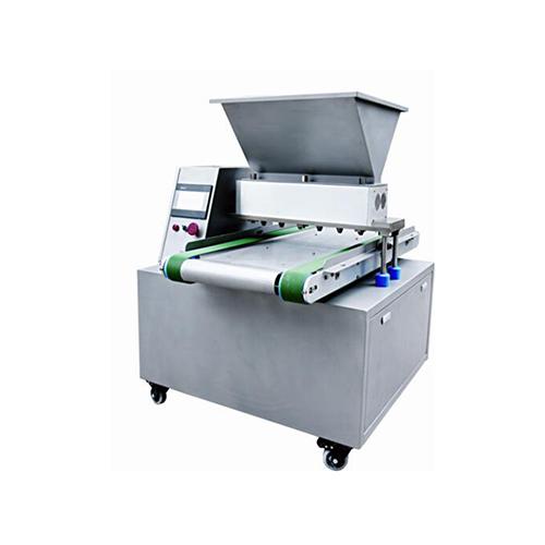 SLDS-600蛋糕机成型机