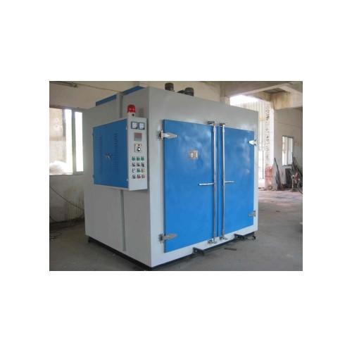 移动式口服液过滤机BL-300