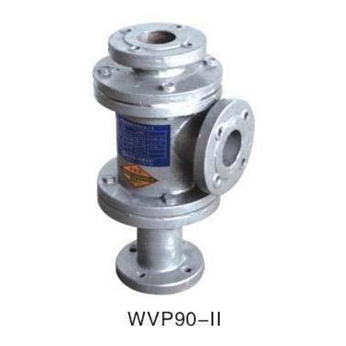 整体模压环氧玻璃钢 WVP系列 水喷射泵