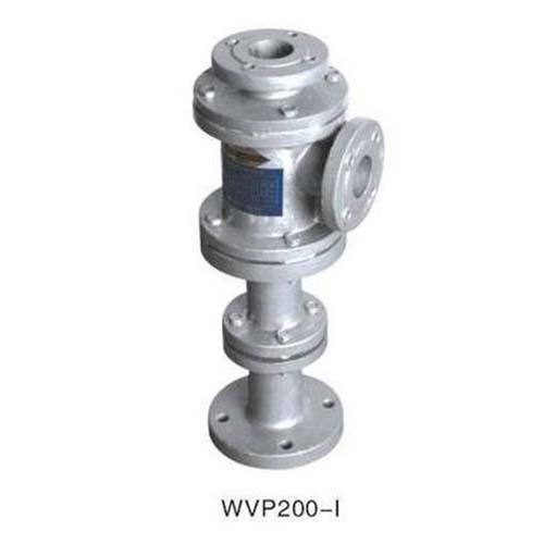 WVP系列 水喷射泵