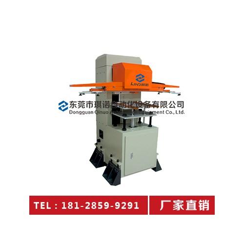 冲床自动化机械有限公司 板料自动冲压机械手