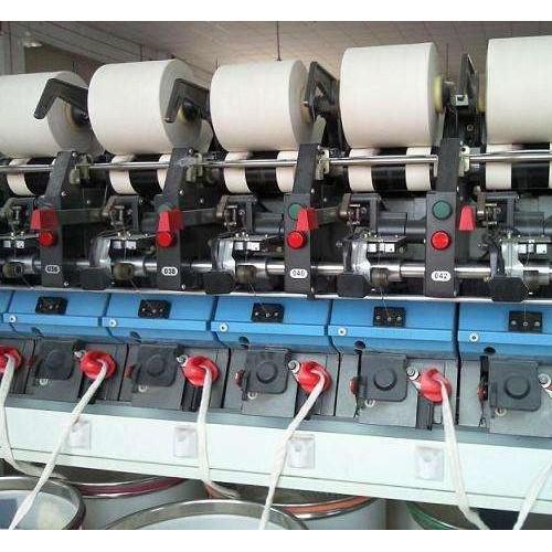 出售PG370型高速压片机