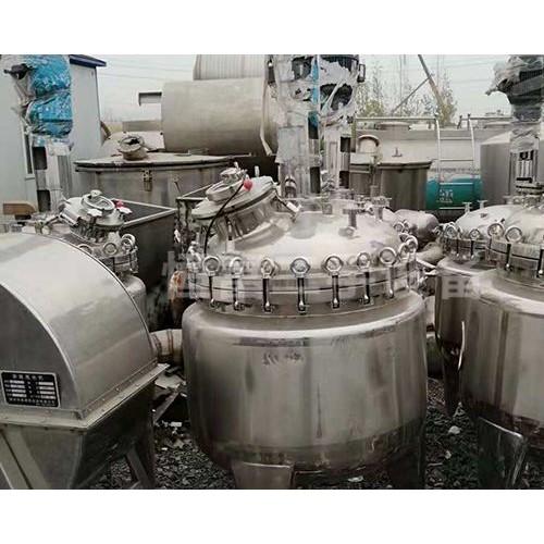 NJP1000-1200全自动胶囊充填机