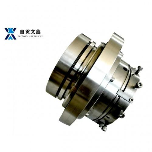 脱硫泵机械密封65DT-A30 65DT-A40机械密封