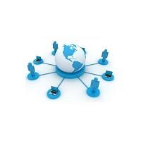 衡水网站建设怎么样@驰业科技 质优价廉一站式服务