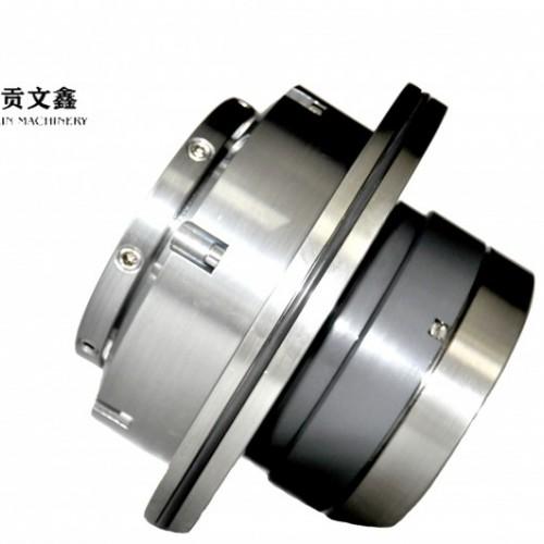 浆液泵机械密封LC400/540 LC400/560机封