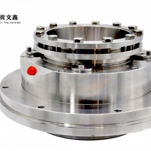 浆液循环泵机械密封TLJ-220 TLJ-165机械密封