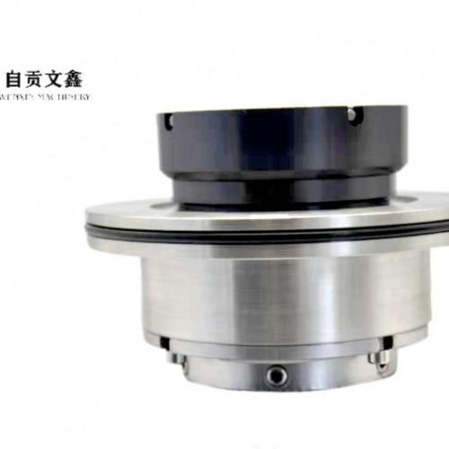 ZGJ-60脱硫泵机械密封
