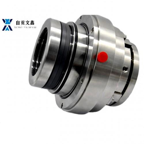 LIGHTNIN搅拌器机械密封1VSF-18.5机械密封