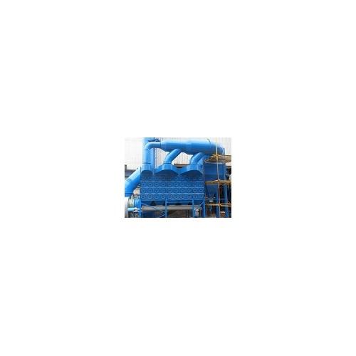 黑龙江滤筒除尘器价格「畅恒环保」厂家直供/价格优惠