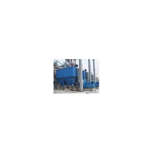北京锅炉脉冲除尘器求购「畅恒环保」服务到位/定制价格