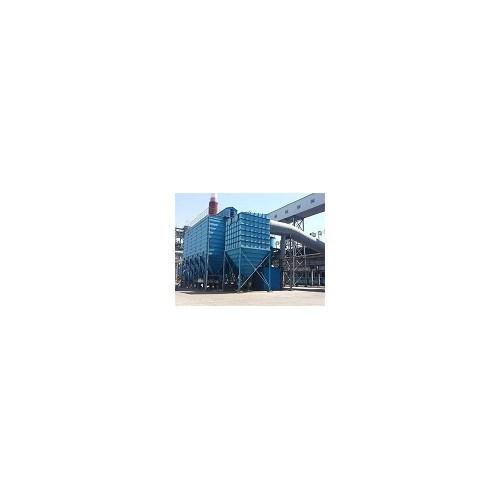 内蒙古铸造厂除尘器价格「畅恒环保」价格合理/价格优惠