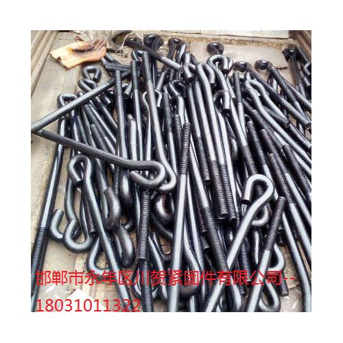 厂家直销各种L型,9字,U型,焊接, 建筑预埋紧固件