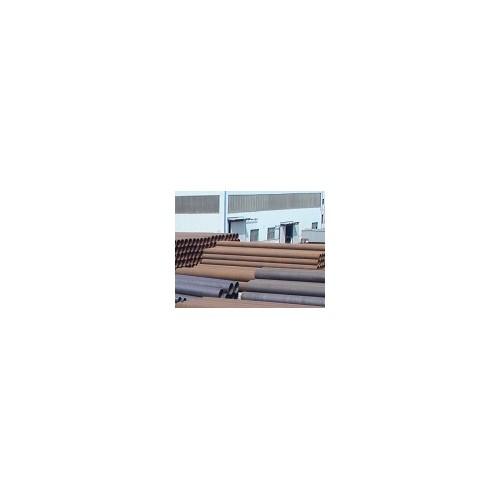 河北埋弧钢管报价「龙马钢管」快速发货/厂家订购