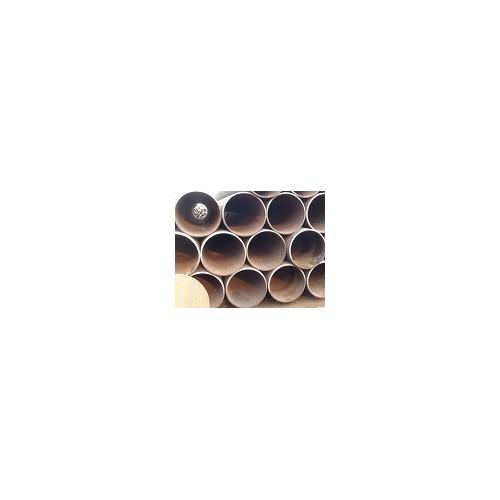 天津大口径钢管供应「龙马钢管」价格合理/实力雄厚