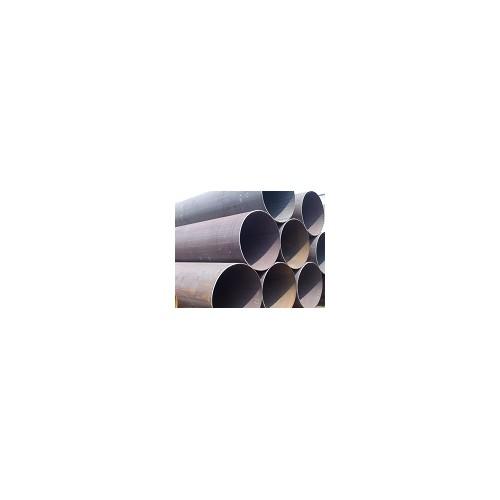 四川直缝钢管安装「龙马钢管」厂家直供/价格优惠