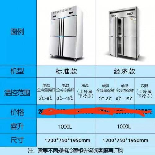 和面机 四门冷柜 传菜机 自动清洗机