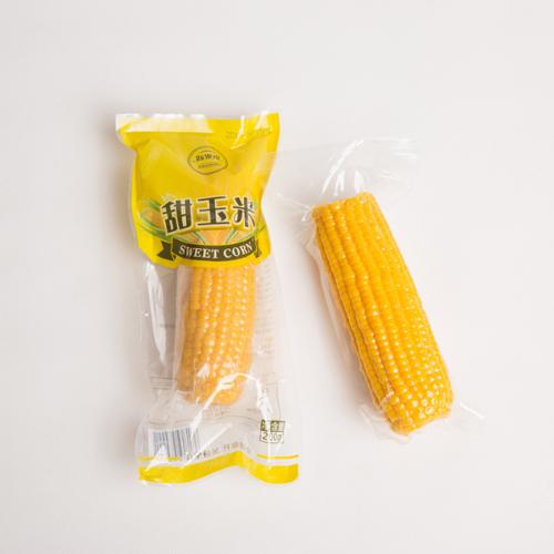 北京食品真空包装袋印刷包装袋铝箔袋蒸煮袋生产周期快
