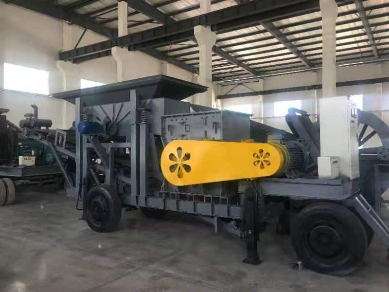 移动式制砂机  ,移动制砂机厂家 800*800