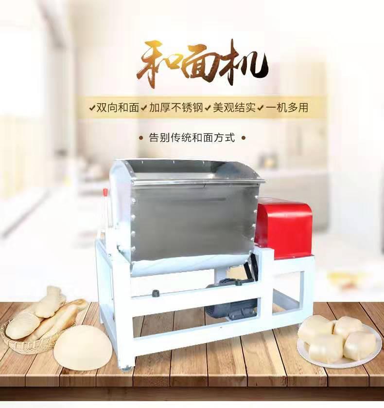 不锈钢厨具-厨房厨具-厨具