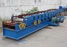 辽宁双层压瓦机安装「益商好压瓦机」厂家直供 质量可靠