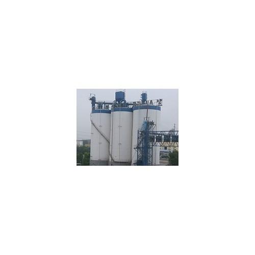 贵州白灰窑布袋除尘器报价「万泰环保」快速发货/订购价格