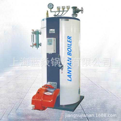 厂家供应豆制品蒸汽锅炉 电加热蒸汽锅炉 干洗机用蒸汽锅炉
