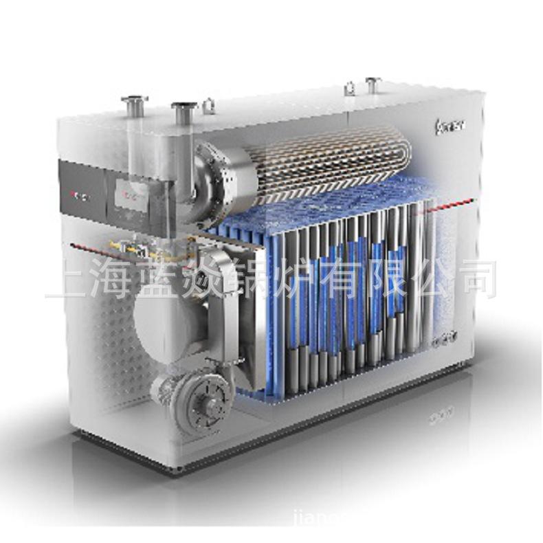 精品推荐低氮燃气锅炉 环保低氮锅炉 全自动低氮锅炉