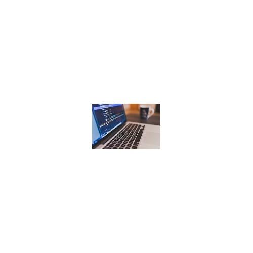 景县网站设计多少钱「廊坊驰业科技」欢迎来电/售后完善