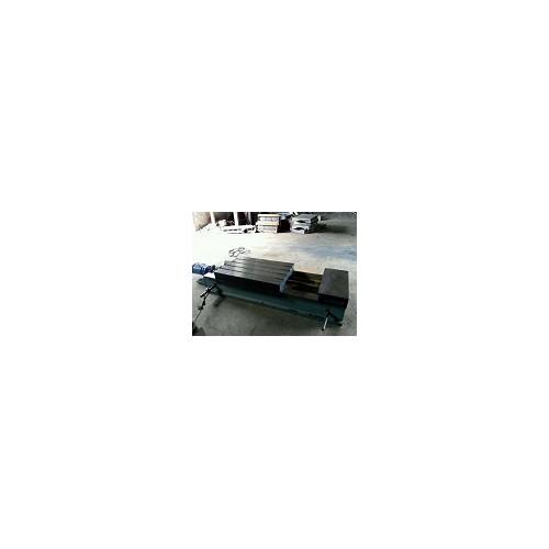 海南机械滑台多少钱「润伟机床」厂家直供 价格从优
