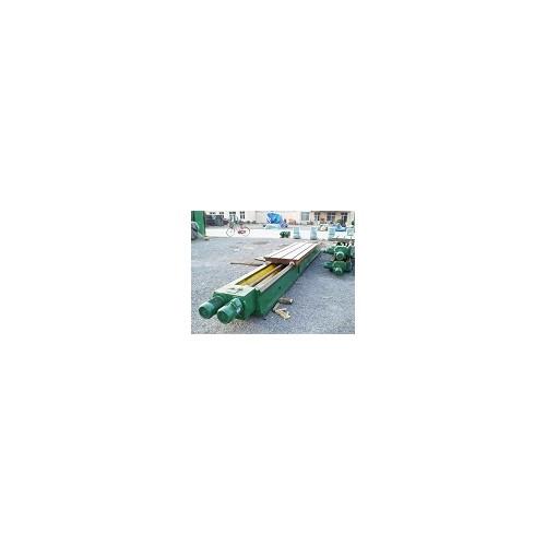 宁夏机械滑台费用「润伟机床」服务到位 现货直供