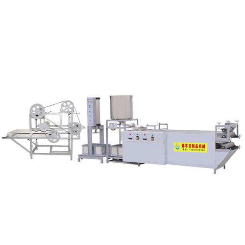 太原大型豆腐皮机机 全自动多功能豆腐皮机 豆腐皮机生产厂家