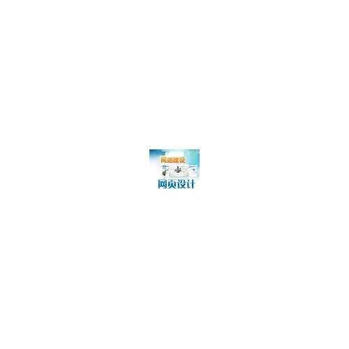 任县网站优化培训「泊头驰业科技」优良设计/来电咨询