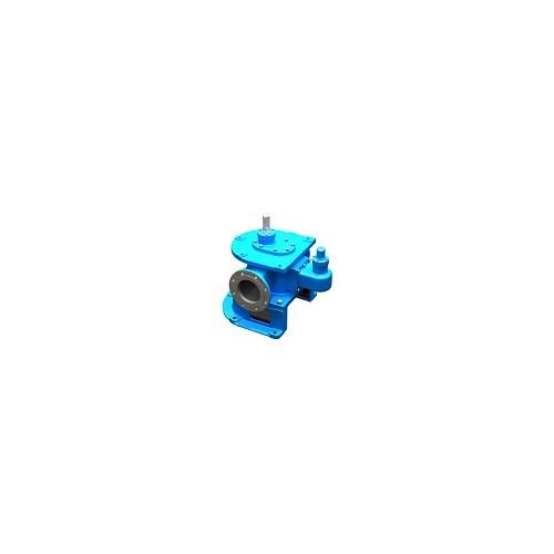 简单介绍YCB齿轮泵的部件选择与使用