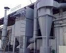 天津旋风除尘器报价/益商优除尘器 价格合理_价格从优