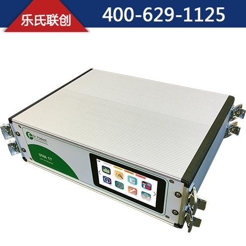 紫外烟气测定仪