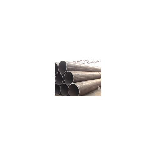 辽宁埋弧钢管出售「龙马钢管」售后完善/价格优惠