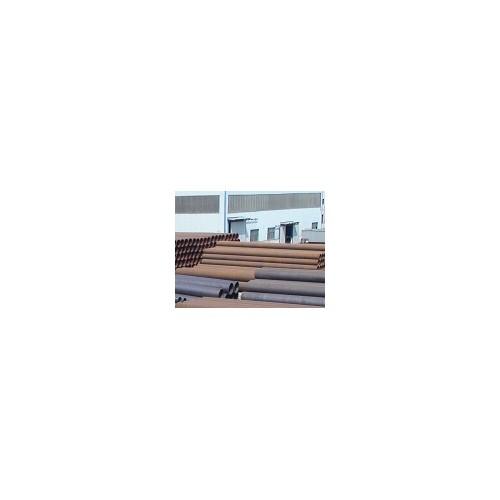 黑龙江埋弧钢管费用「龙马钢管」售后完善/厂家订购