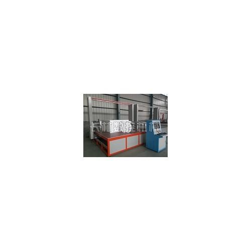 上海泡沫切割机报价@长林机械/价格合理/质量可靠