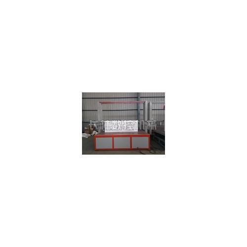 吉林数控泡沫切割机供应@长林机械/服务到位/厂家订购