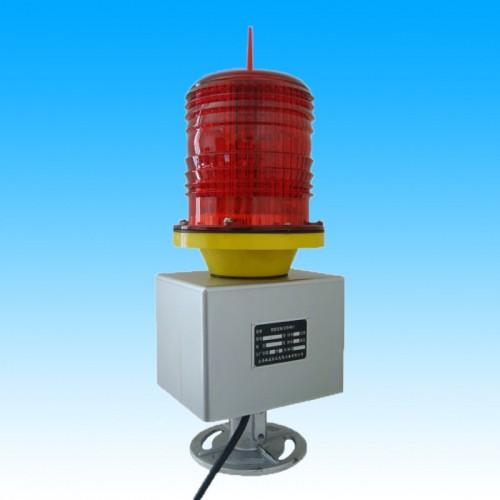 PLZ-3JL(GPS)型无线同步闪光LED航空障碍灯