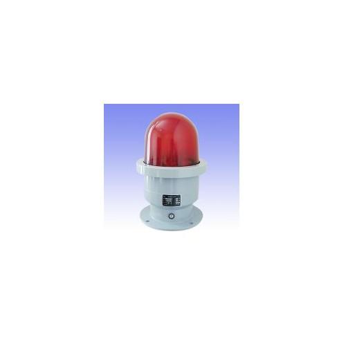GZ220-6低光强(缓闪)航空障碍灯