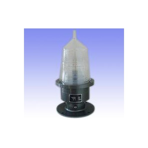 GZ-155B型高光强频闪航空障碍灯