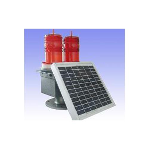 THZ-70AB太阳能助航闪光灯铁塔专用